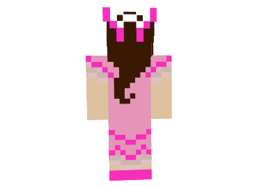 Super-girly-gamer-skin-1.png