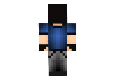 Super-guy-skin-1.png