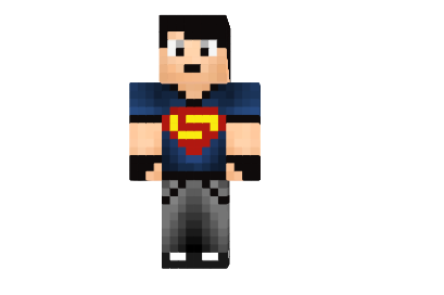 Super-guy-skin.png