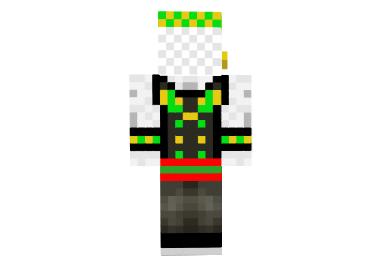 Super-jaymie-skin-1.png