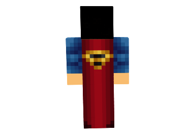 Super-man-original-skin-1.png
