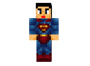 Super-man-original-skin.png