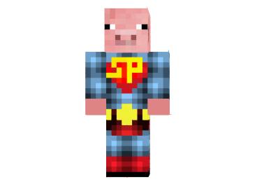 Super-pig-skin.png