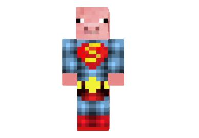 Super-pigman-skin.png