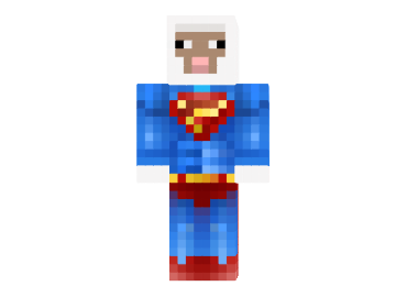 Super-sheep-skin.png