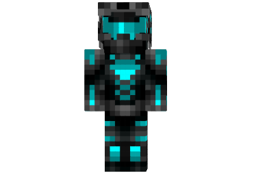 Super-soldier-blue-skin.png