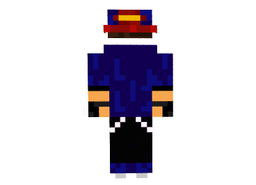 Super-teenboy-skin-1.png