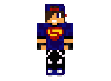 Super-teenboy-skin.png