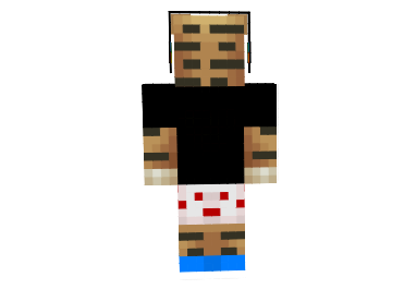 Super-tiger-skin-1.png