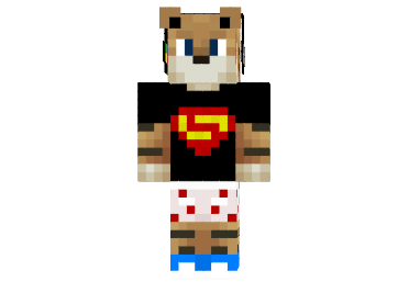 Super-tiger-skin.png