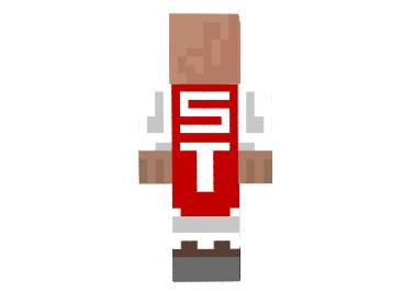 Super-trayarurs-skin-1.png