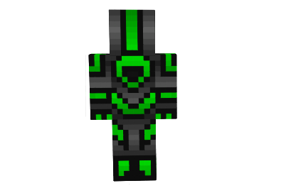 Superator-soldier-emerald-skin-1.png