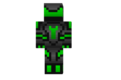 Superator-soldier-emerald-skin.png