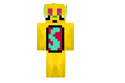 Superchu-skin.png