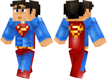 Superman-Skin.png