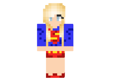 Superman-girl-skin.png