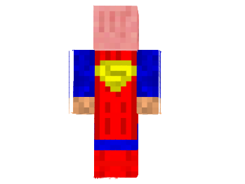 Superman-pig-skin-1.png
