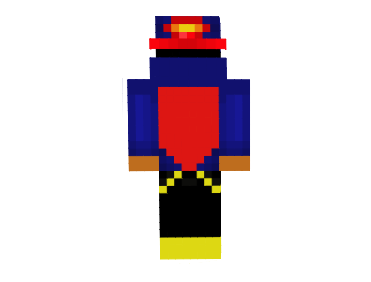 Superman-teen-skin-1.png