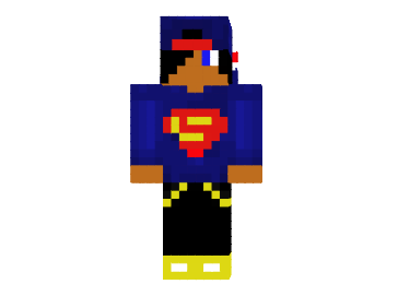 Superman-teen-skin.png