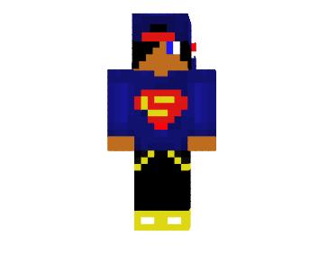 Superman-teen-skin.png