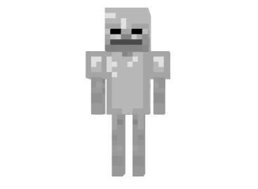 Supernatural-mobs-soldier-skin.png
