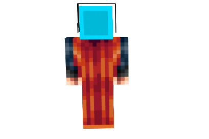 Superslime-skin-1.png