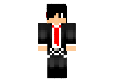 Supinpa-gamer-skin.png