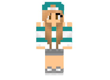 Surf-girl-skin.png