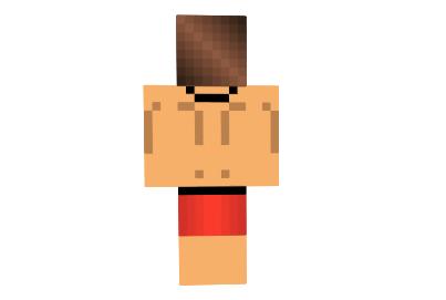 Surfer-dude-skin-1.png
