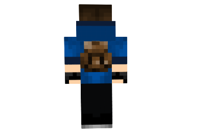 Survival-boy-skin-1.png