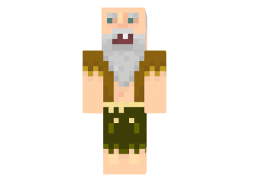 Survival-man-skin.png