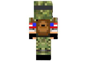 Survival-skin-1.png
