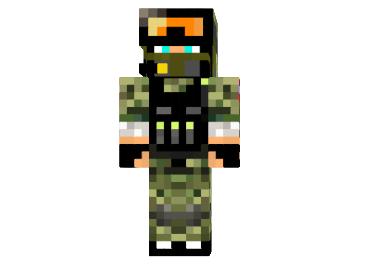 Survival-skin.png
