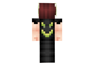 Suspiciously-spooky-skin-1.png