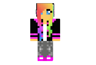 Swag-girl-skin.png