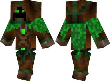 Swamp-Stalker-Skin.png