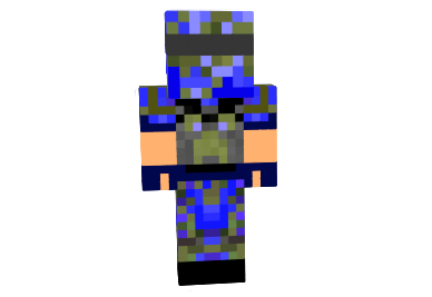 Swamp-soldier-skin-1.png