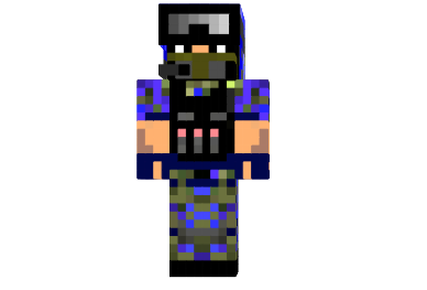 Swamp-soldier-skin.png