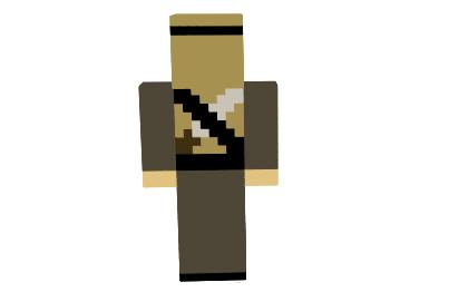 Swarrior-skin-1.png