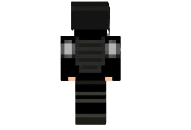 Swat-police-skin-1.png