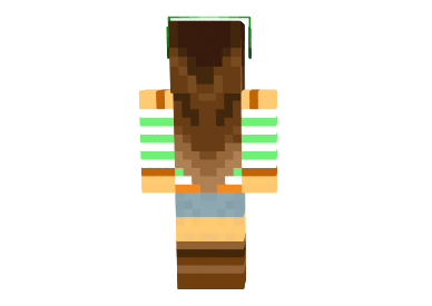 Sweet-green-girl-skin-1.png