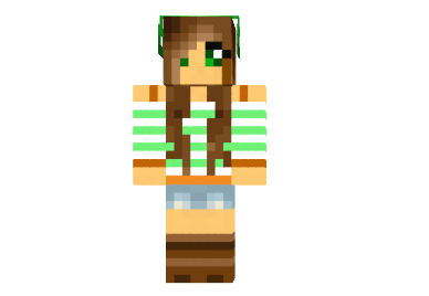 Sweet-green-girl-skin.png