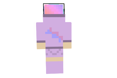 Sweet-treat-skin-1.png
