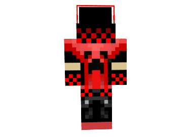 Swifty-red-skin-1.png