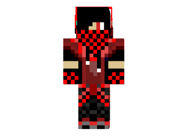 Swifty-red-skin.png