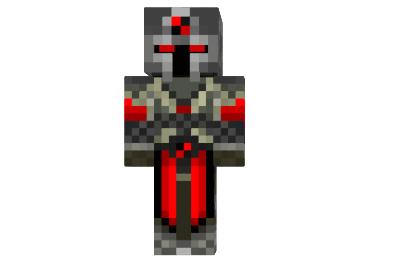 Swordmaster-skin.png