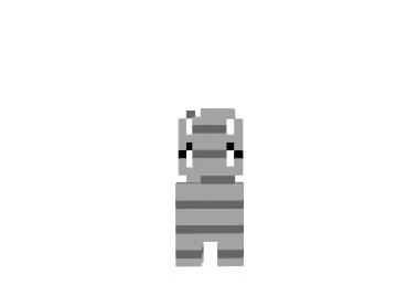 Tabby-cat-skin-1.png