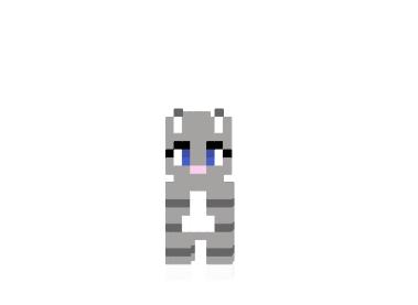 Tabby-cat-skin.png
