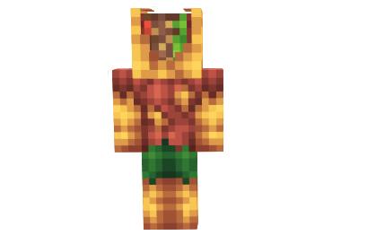 Taco-man-skin-1.png