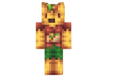 Taco-man-skin.png